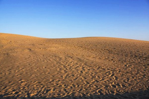 La Dune du Pilat (Gironde) France